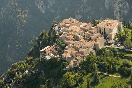 Gourdon Les plus beaux villages de France - Site officiel